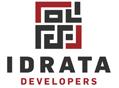 IDRATA Logo